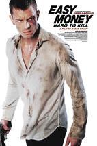 Plakát k filmu: Snadný prachy II