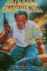 Cacería sangrienta (1994)