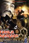 Familia Marcada (2009)