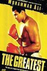 Největší Muhammad Ali (1977)