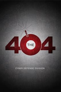 The 404  - The 404