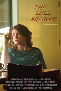 The Lull Breaker
