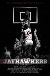 Jayhawkers