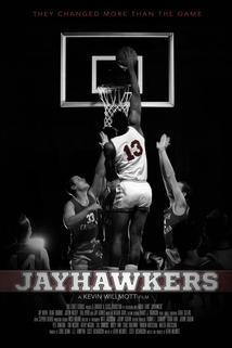 Jayhawkers  - Jayhawkers