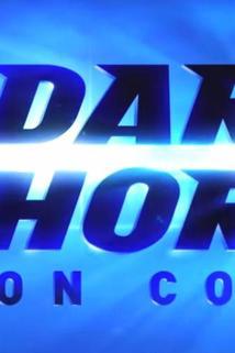 Dark Horse Motion Comics