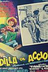 La pandilla en acción (1959)