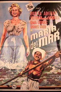 María del Mar