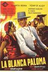 La blanca Paloma (1942)