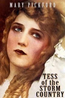 Tess of the Storm Country  - Tess of the Storm Country