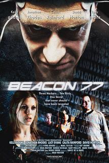 Beacon77  - Beacon77