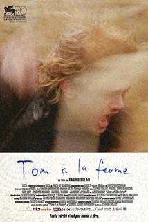 Tom na farmě