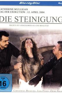 The Stoning  - The Stoning