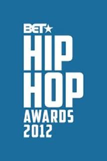 2012 BET Hip Hop Awards  - 2012 BET Hip Hop Awards