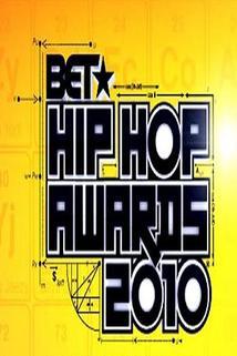 2010 BET Hip Hop Awards