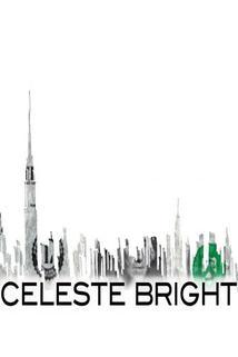Celeste Bright
