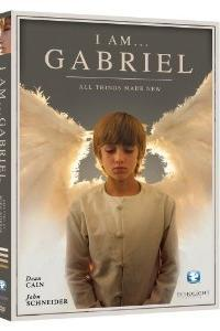 Já jsem Gabriel