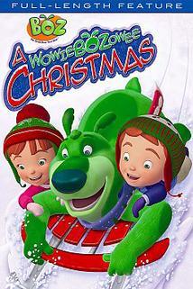 A WowieBozowee Christmas