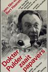 Dokter Pulder zaait papavers (1975)