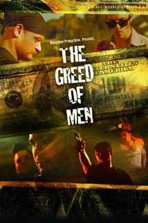 The Greed of Men