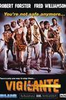 Vigilante (2010)