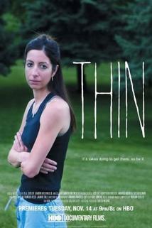 Thin  - Thin