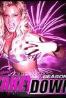 Wrestlicious Takedown (2010)