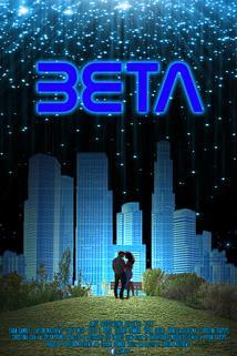 Beta  - Beta