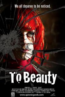 To Beauty  - To Beauty