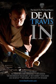 Deal Travis In
