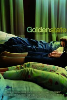 Goldenstate