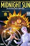 Cirque du Soleil: Midnight Sun  - Cirque du Soleil: Midnight Sun