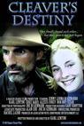 Cleaver's Destiny (2013)