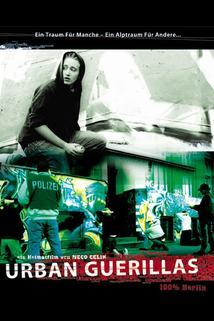 Urban Guerillas