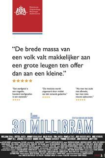 30 Milligram
