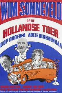 Op de Hollandse toer