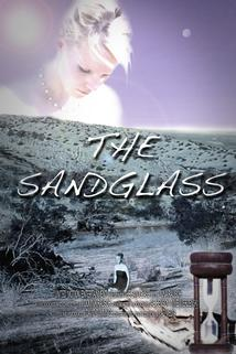 Sandglass, The