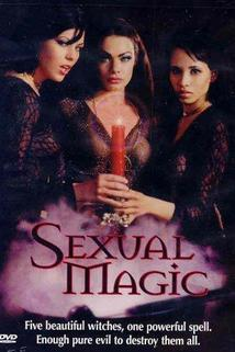 Sexual Magic