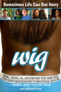Wig  - Wig