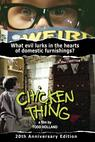 Chicken Thing