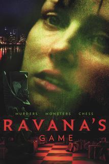 Ravana's Game