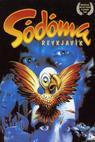 Sodoma Reykjavík (1992)