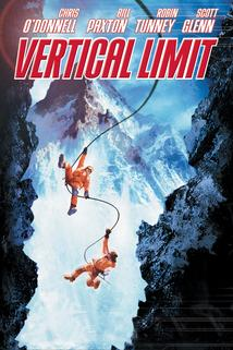 Vertical limit  - Vertical Limit