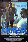 Amnesia (1994)