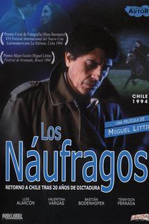 Los náufragos  - Los Náufragos