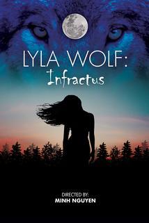 Lyla Wolf: Infractus