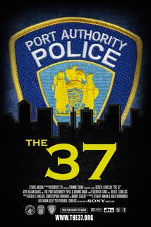 The 37