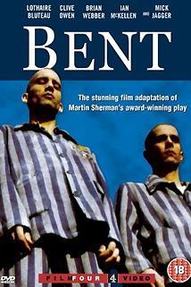 Bent  - Bent