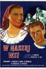 In sat la noi (1952)