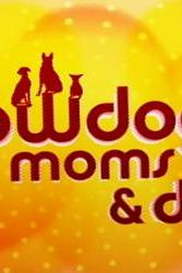 Showdog Moms & Dads