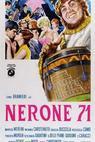 Nerone '71 (1962)